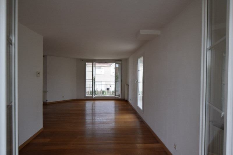 Sale apartment Longjumeau 267 000€ - Picture 4
