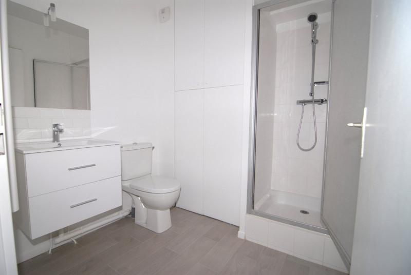 Location appartement Longpont-sur-orge 520€ CC - Photo 4