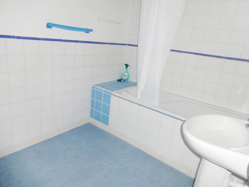 Location appartement Valence 483€ CC - Photo 6