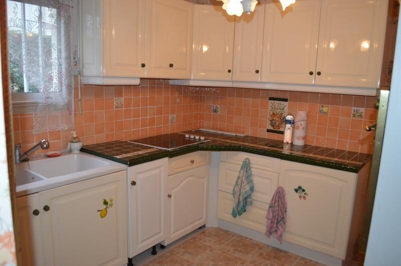 Sale apartment Frejus 230000€ - Picture 2