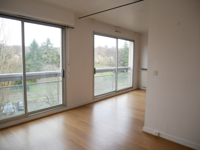 Sale apartment Bailly 185000€ - Picture 6