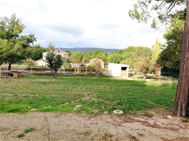 Vente maison / villa Rognes 355000€ - Photo 2