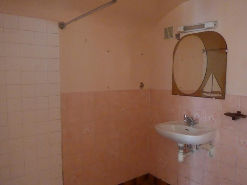 Revenda casa Locmaria 243650€ - Fotografia 9
