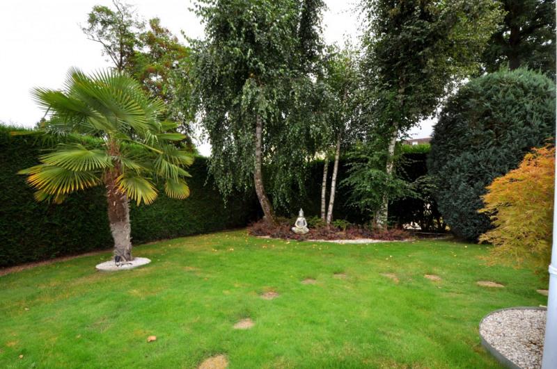 Sale house / villa Limours 495000€ - Picture 16
