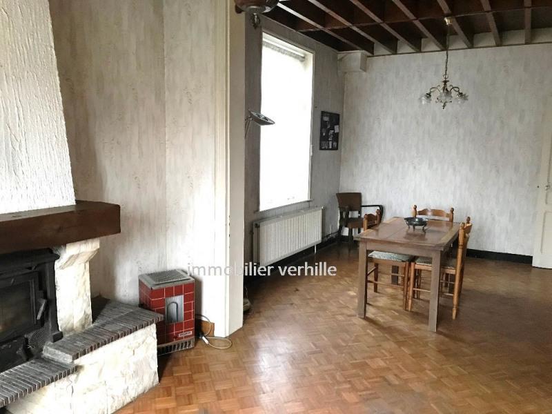 Vente maison / villa La chapelle d'armentieres 297000€ - Photo 4