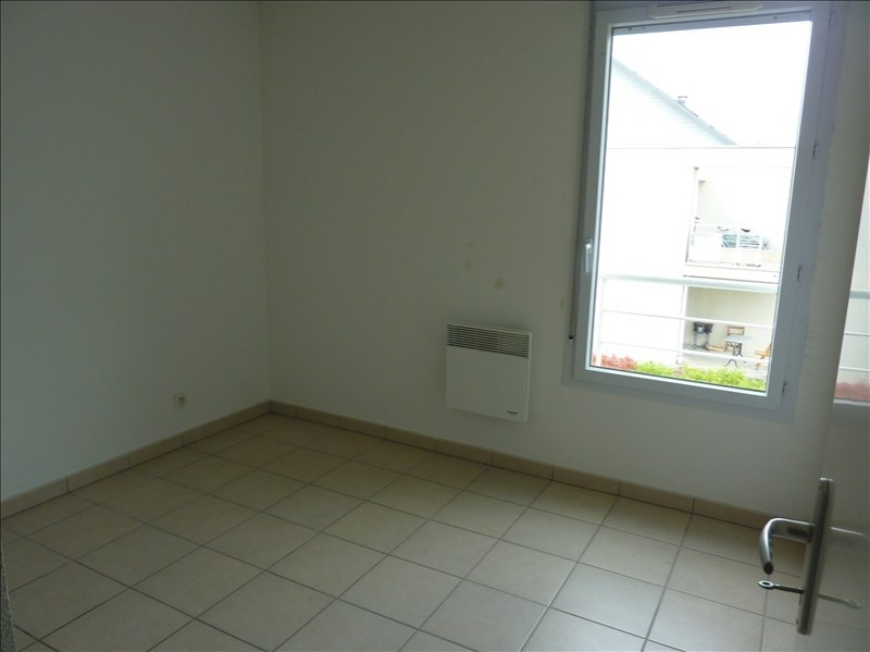 Rental apartment Vendome 599€ CC - Picture 6