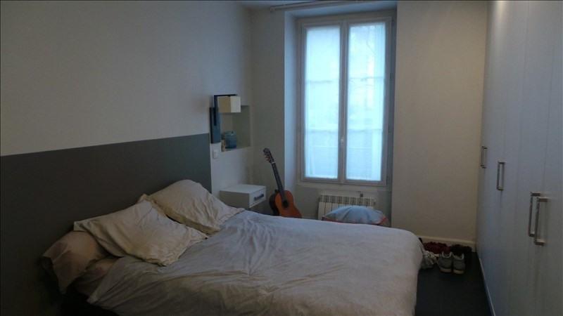 Viager appartement Paris 12ème 1100000€ - Photo 10