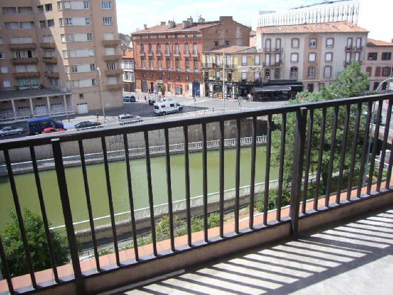 Location appartement Toulouse 950€ CC - Photo 2