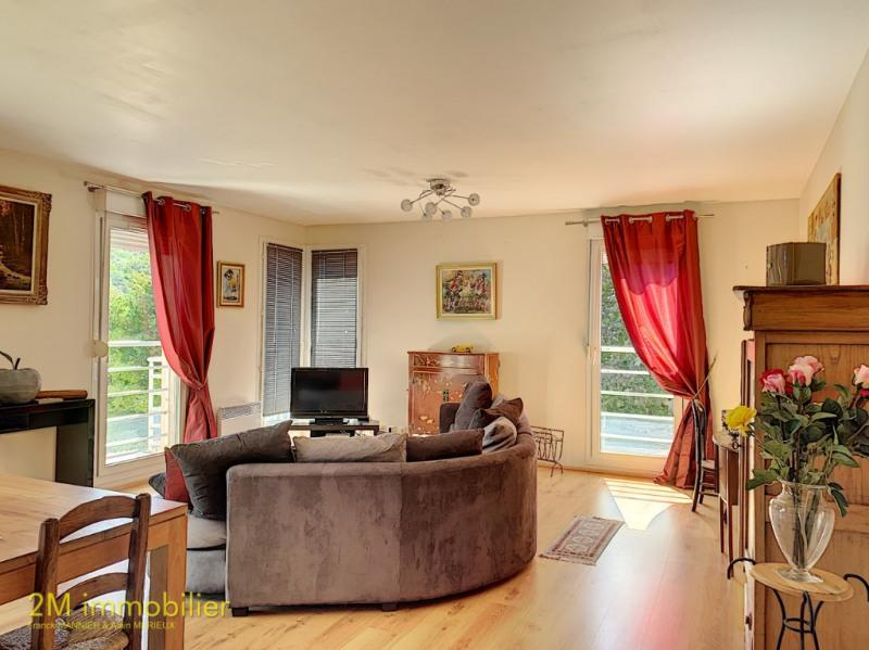 Rental apartment Melun 1260€ CC - Picture 3