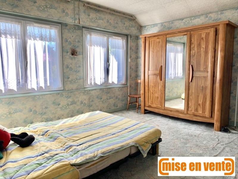 Vente maison / villa Bry sur marne 500000€ - Photo 5