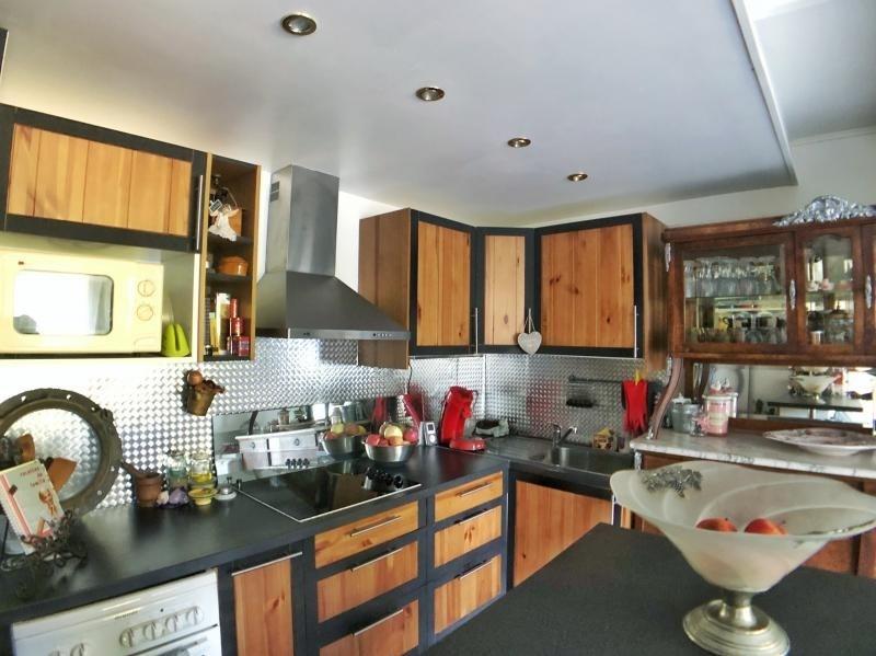 Sale apartment Cormeilles en parisis 179500€ - Picture 2