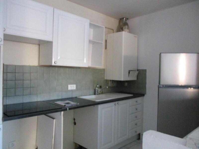 Location appartement Ales 550€ CC - Photo 4
