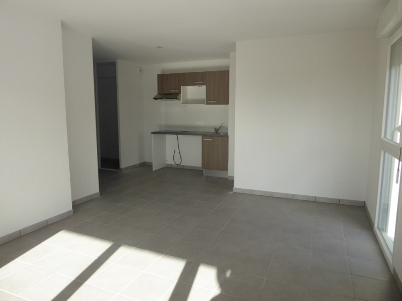 Rental apartment Biscarrosse 770€ CC - Picture 5