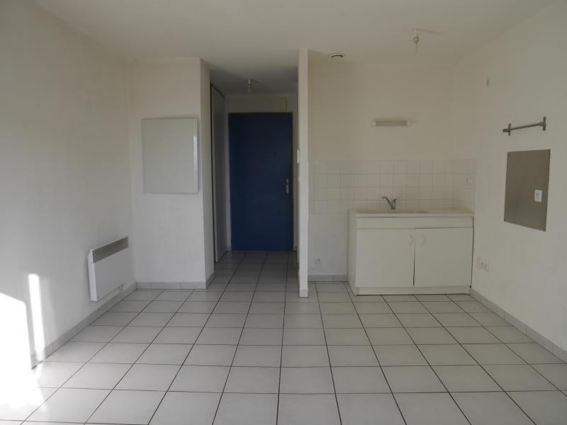 Vente maison / villa Olonne sur mer 100500€ - Photo 2