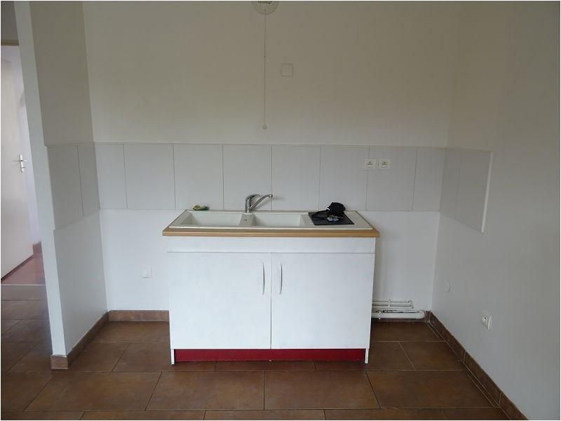 Location appartement Savigny-sur-orge 702€ CC - Photo 2