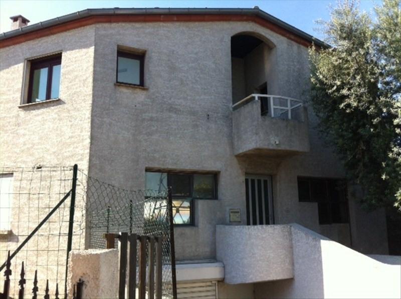 Vente maison / villa Beziers 180000€ - Photo 1