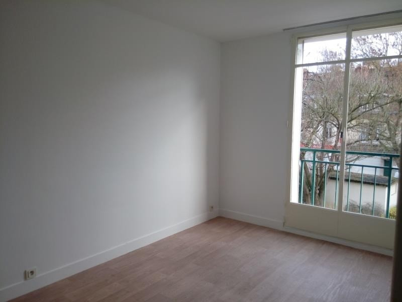 Rental apartment Beauvais 690€ CC - Picture 4