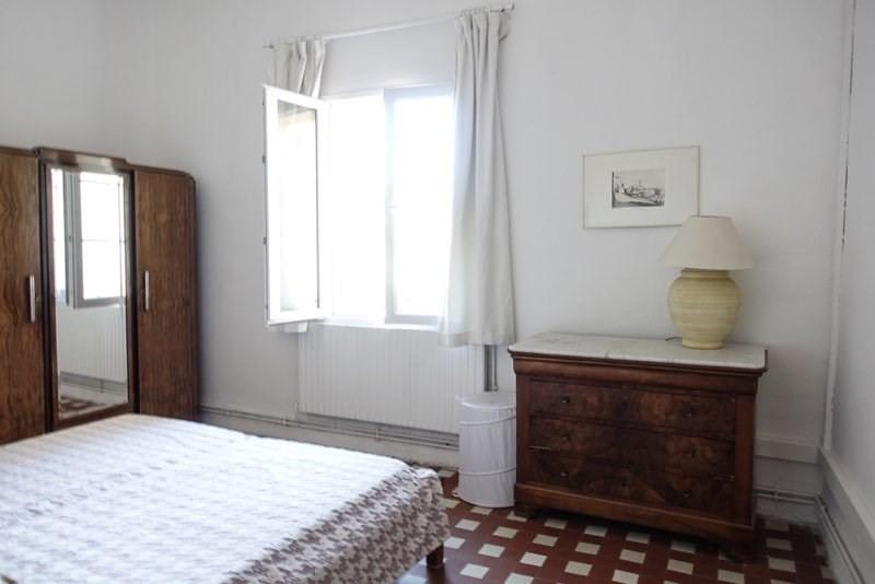 出租 公寓 Aix en provence 1700€ CC - 照片 6