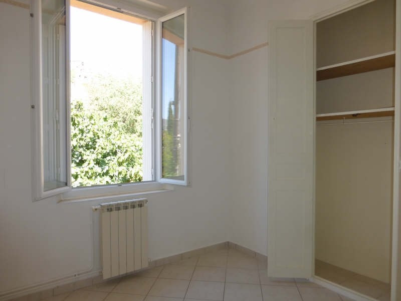 Vente maison / villa Toulon 220 000€ - Photo 6