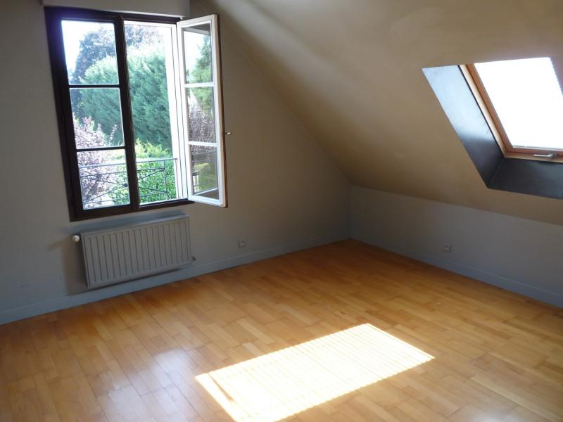 Sale house / villa Noisy-le-roi 1220000€ - Picture 11