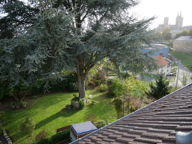 Vente maison / villa Coutances 189 500€ - Photo 2