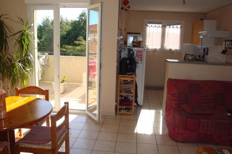Location appartement Perpignan 600€ CC - Photo 2
