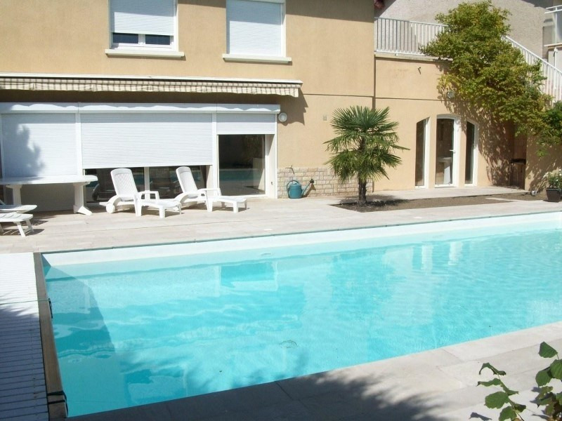 Sale house / villa Le coteau 286 000€ - Picture 1