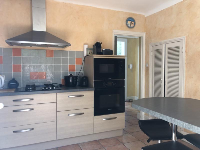 Venta  casa Agen 319500€ - Fotografía 6