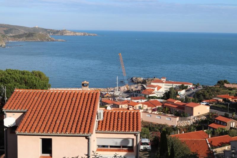 Deluxe sale house / villa Banyuls sur mer 995000€ - Picture 1