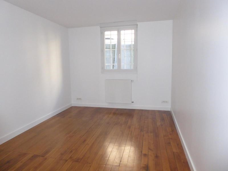 Location appartement Dijon 950€ CC - Photo 8