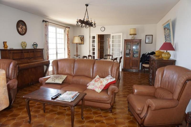 Vente de prestige maison / villa Hyeres 584000€ - Photo 6