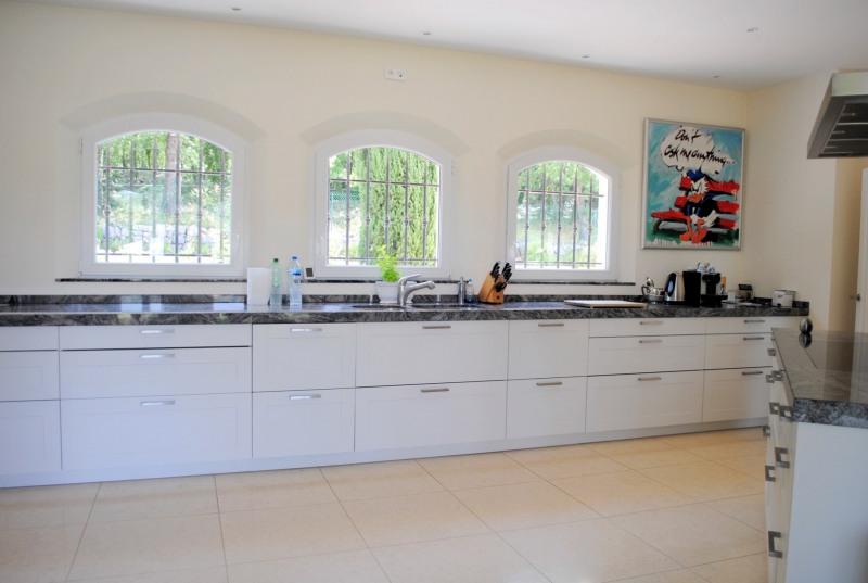 Престижная продажа дом Callian 2300000€ - Фото 28