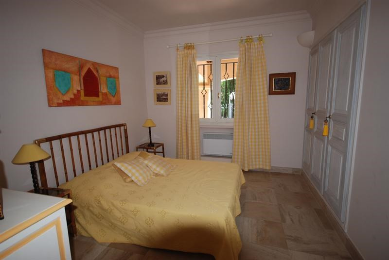 Sale house / villa Gassin 2 700 000€ - Picture 22