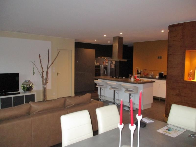 Vente maison / villa St andre de cubzac 228000€ - Photo 3