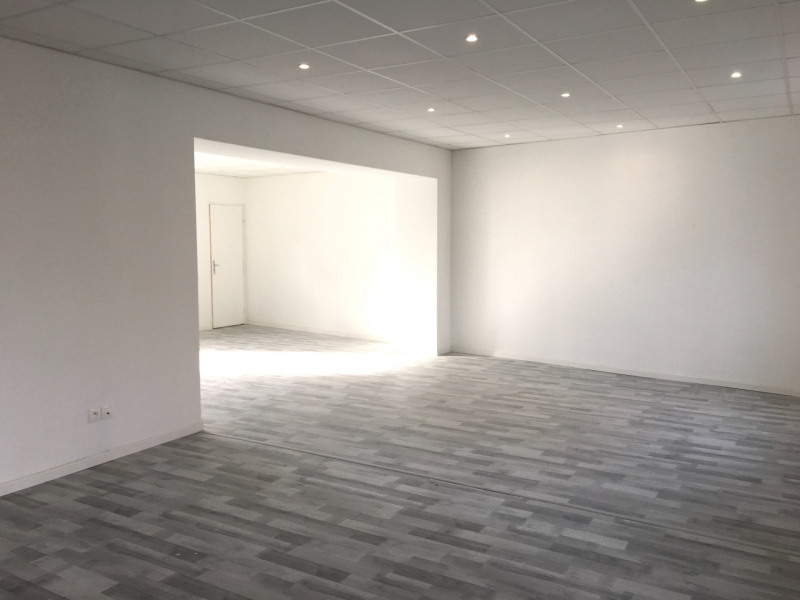 Rental empty room/storage Lille 1400€ HC - Picture 4