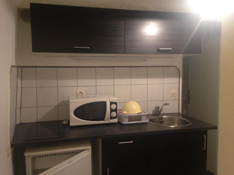 Location appartement Aix en provence 567€ CC - Photo 5