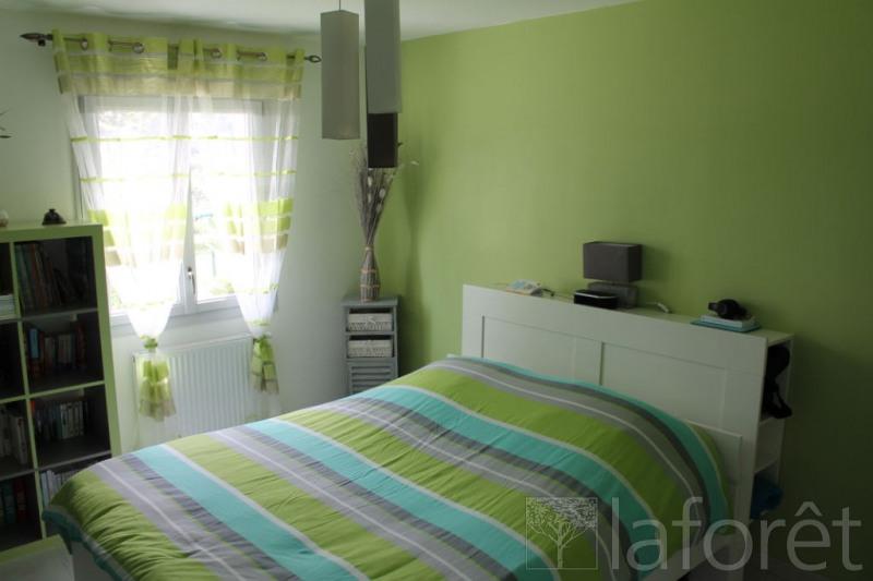 Vente appartement La verpilliere 196500€ - Photo 4