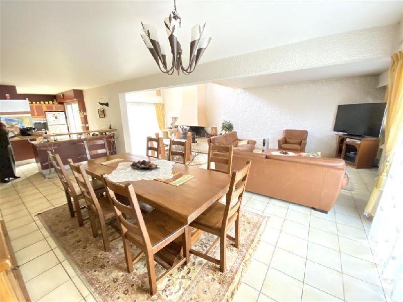 Revenda casa Ste genevieve des bois 621600€ - Fotografia 3
