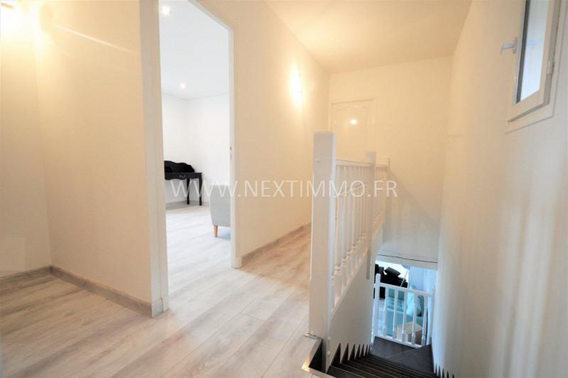 Sale house / villa Menton 499000€ - Picture 10
