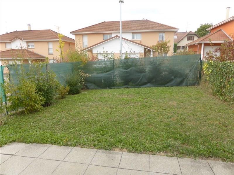 Location maison / villa Prevessin-moens 2028€ CC - Photo 10