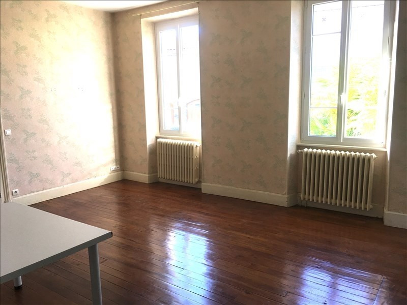 Sale house / villa Cazeres 260000€ - Picture 4