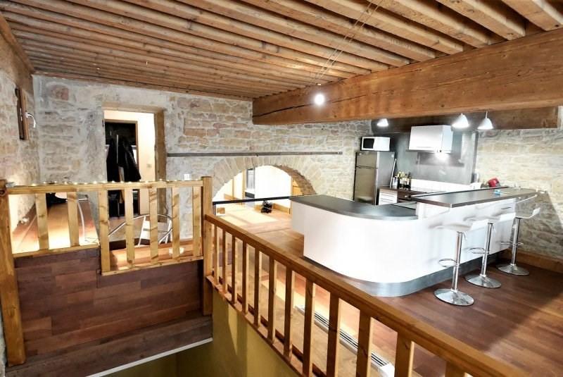 Vente appartement Lyon 1er 399000€ - Photo 4