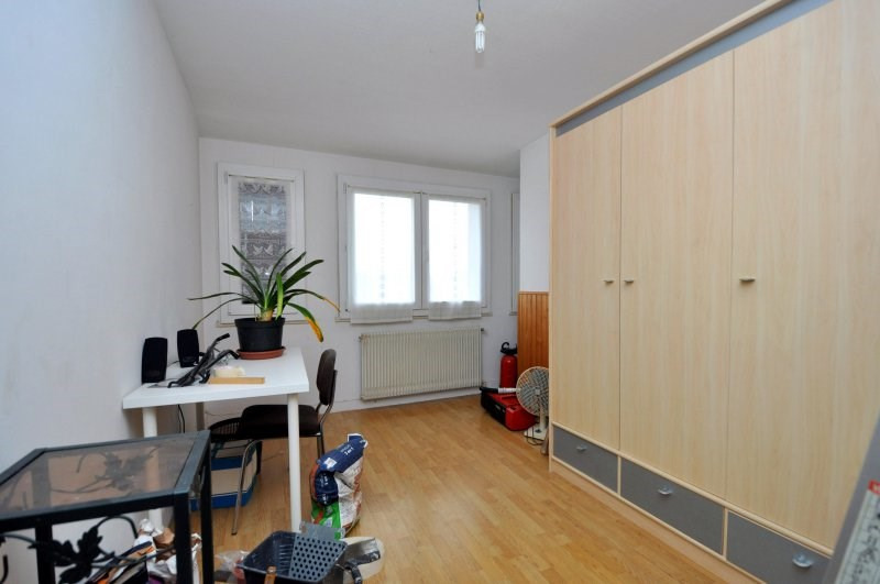 Sale house / villa Limours 329000€ - Picture 12