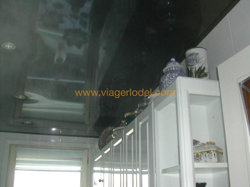 apartamento Cagnes-sur-mer 307000€ - Fotografia 9