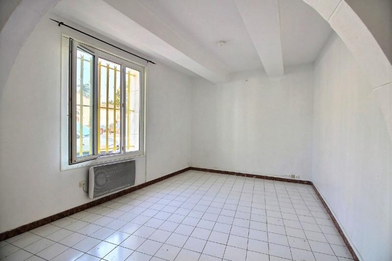 Location appartement Bouillargues 685€ CC - Photo 5