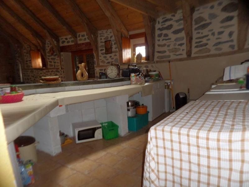 Sale house / villa Les estables 244600€ - Picture 7