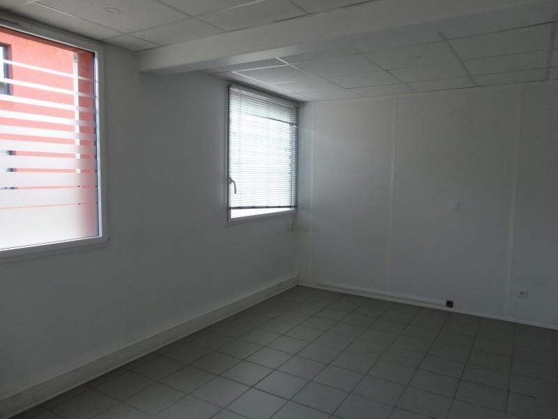 Location bureau Brignais 1120€ HT/HC - Photo 4