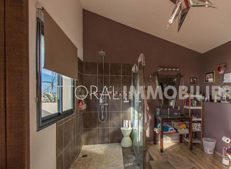 Vente de prestige maison / villa Saint gilles les bains 735000€ - Photo 5