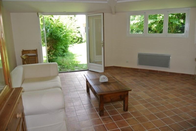 Vente de prestige maison / villa St germain en laye 1260000€ - Photo 10