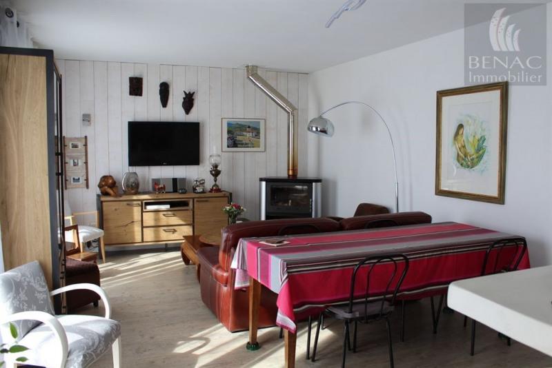 Verkauf haus Albi 242000€ - Fotografie 3